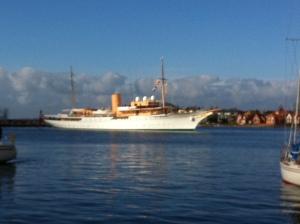 kongeskib1