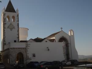 Her Church